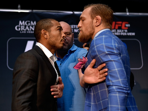 jos-aldo-vs-conor-mcgregor-194