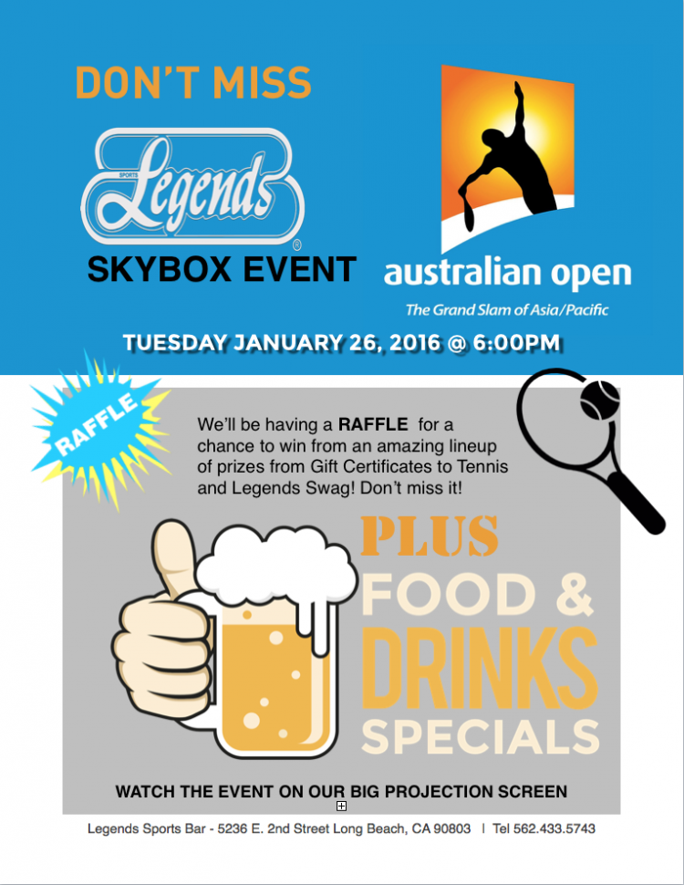 Australian-Open-Facebook-Flyer