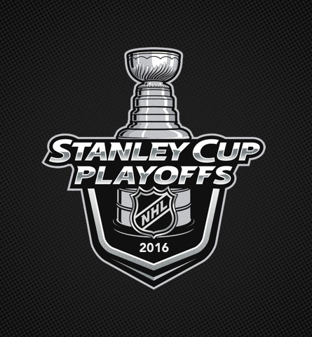 stanley-cup-playoffs