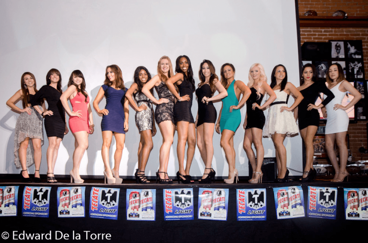 Miss-Toyota-Grand-Prix-Prelim-6