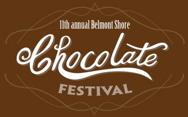 11th-annual-belmont-shore-chocolate-festival