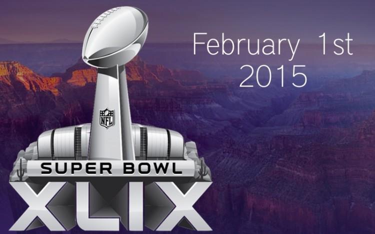 SuperBowlXLIX-event