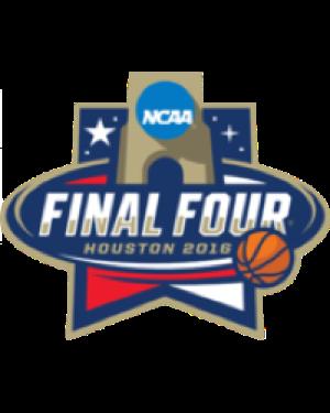 2016_Final_Four_Logo