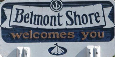 belmont-shore