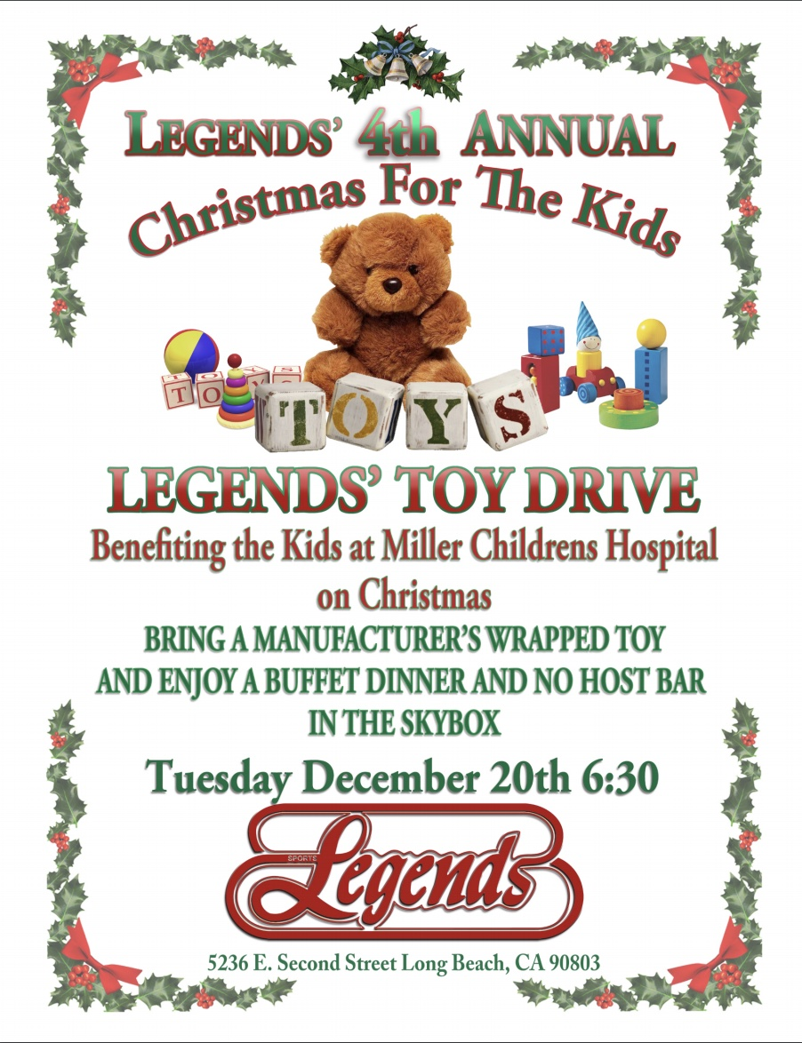 legends-toy-drive