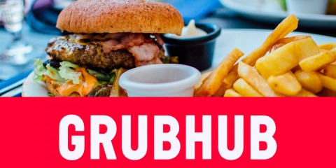 grubhub-legends
